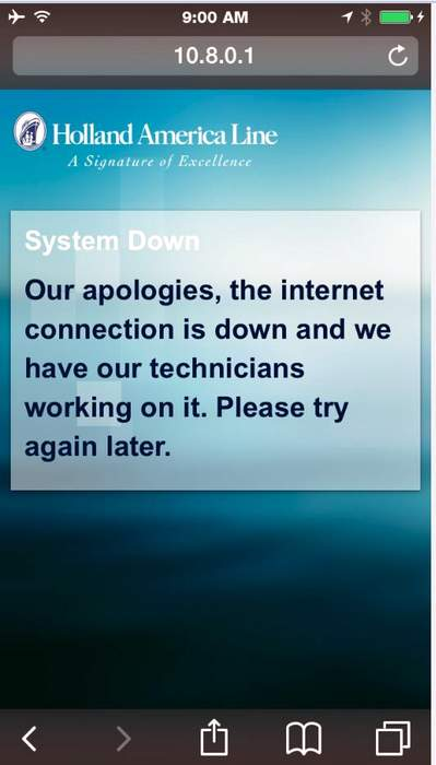 Holland Internet
